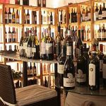 Weinseminar für Einsteiger I